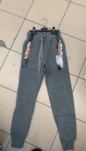 EX2710 Spodnie dziecięce SN2703