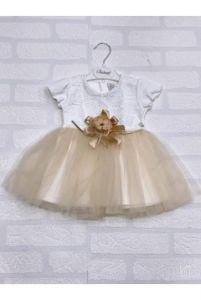 EX2802 Sukienka dziewczęca VT2564