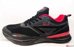 EX0108 Sportowe meskie 2055-2