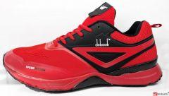 EX0108 Sportowe meskie 2055-3
