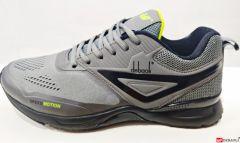 EX0108 Sportowe meskie 2055-4
