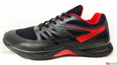 EX0108 Sportowe meskie 2069-2BL/RED
