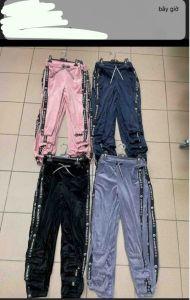 EX2710 Spodnie dziecięce SN2111