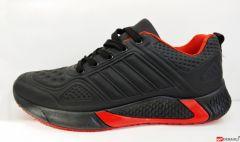 EX0108 Sportowe meskie 2177-1BLACK
