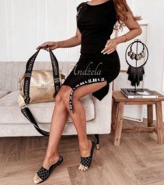 EX2507 Sukienka damska SE2195  (Product Italy)