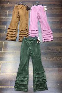EX2710 Spodnie dziecięce SN2705