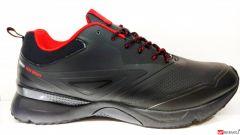 EX0108 Sportowe meskie 2622-2BL/RED