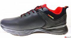 EX0108 Sportowe meskie 2699-2BL/RED
