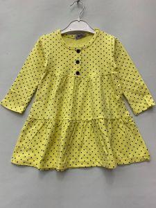 PL1710 Sukienka dzieciece AT17717-0
