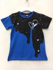 EX1605 Bluzka dzieciece AT3233-3-3