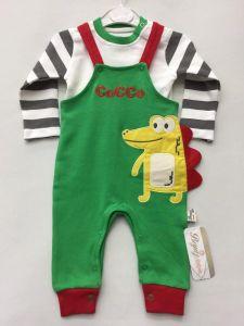 PL1710 Body niemowlęce FRJ19453-3