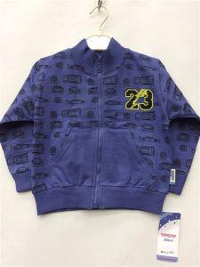 EX0208 Bluza dziewciece FRJ21212-2
