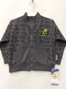 EX0208 Bluza dziewciece FRJ21212-2B
