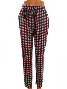 EX0605 Spodnie damskie E2147