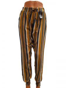 EX0605 Spodnie damskie E2148