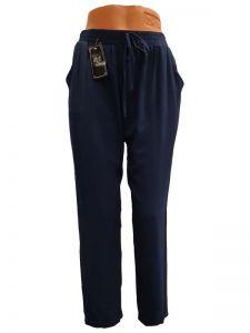 EX0605 Spodnie damskie E2164