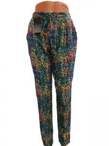 EX0605 Spodnie damskie E2170