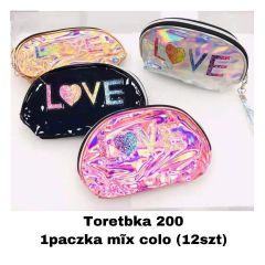 EX2301 Torebka damska PS200