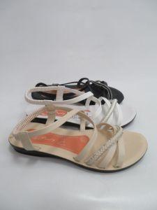 EX2006 Sandały damskie 2928MIX