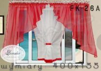 010416 Firanka 400 x 155 cm
