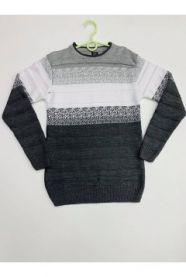PL2100 Sweter dzieciece SW016