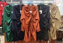 2511 Sukienka damska IM7550 (Produkt Italia)