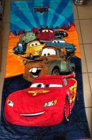 EX1206 Ręczniki plażowe 00816