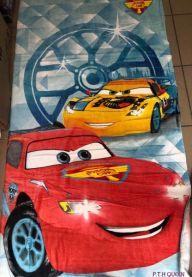 EX1206 Ręczniki plażowe 00812