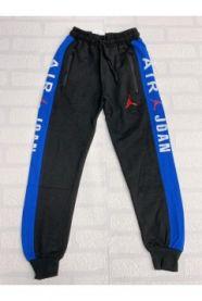 EX2002 Spodnie dzieciece AT190221D