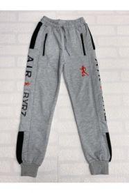 EX2002 Spodnie dzieciece AT180221