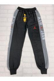 EX2002 Spodnie dzieciece AT190221A