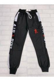 EX2002 Spodnie dzieciece AT180221A