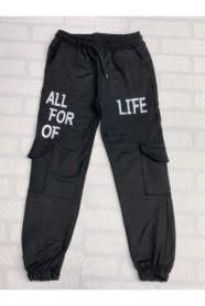 EX2002 Spodnie dzieciece AT20221B