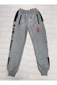 EX2002 Spodnie dzieciece AT180221B
