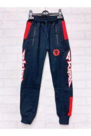 EX2106 Spodnie dzieciece AV1515