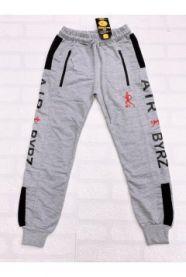 EX2106 Spodnie dzieciece AV1517A