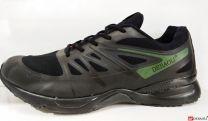 EX0108 Sportowe meskie 2066-1
