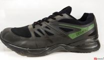 EX0108 Sportowe meskie 2069-1BL/GREEN