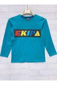 EX2407 Bluzka dzieciece ATB3375-3