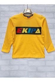 EX2407 Bluzka dzieciece ATB3375-2C