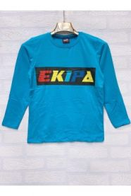 EX2407 Bluzka dzieciece ATB3375-3E