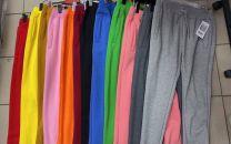 227 Spodnie damska MG9568
