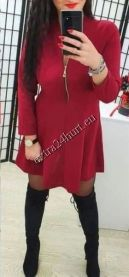 EX2507 Sukienka damska 25119 (Product Italy)