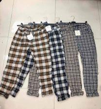 239 Spodnie damska MG3709 (Product Italy)