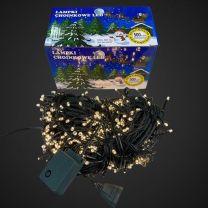 1610 Lampki Choinkowe 500L