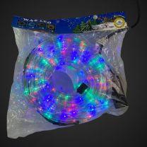 1610 Wąż LED