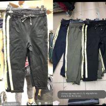 2110 Spodnie damska MG5360 (Product Italy)