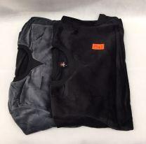 PL2590 Bluza męska BL-8943