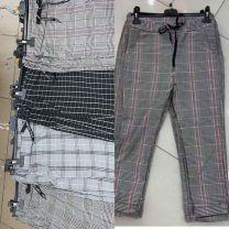 EX2110 Spodnie damska SE2110-16 (Produkt Italy)