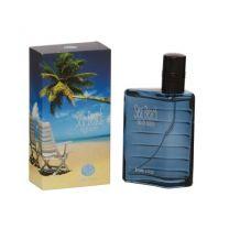 2910 Perfumy G-451
